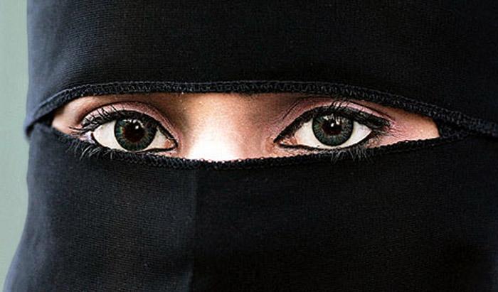 islam OLTRE online