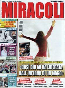 miracoli112015