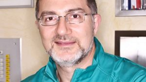 Francesco Martelli