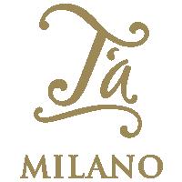 ta-milano-logo
