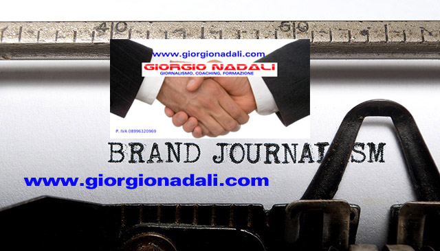 brand-journalism-small copia