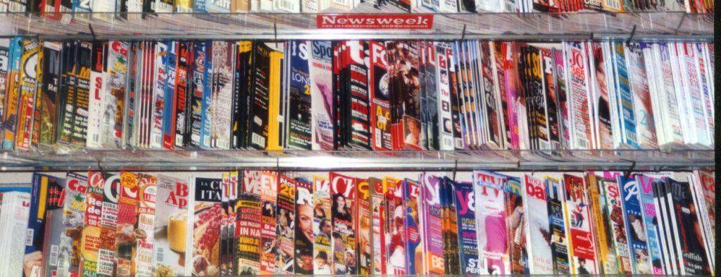 magazines-on-newsstand-e1490287699561-1300x500