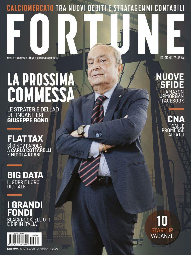 Fortune02