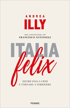 Italia Felix