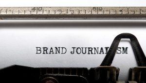 brand-journalism-small