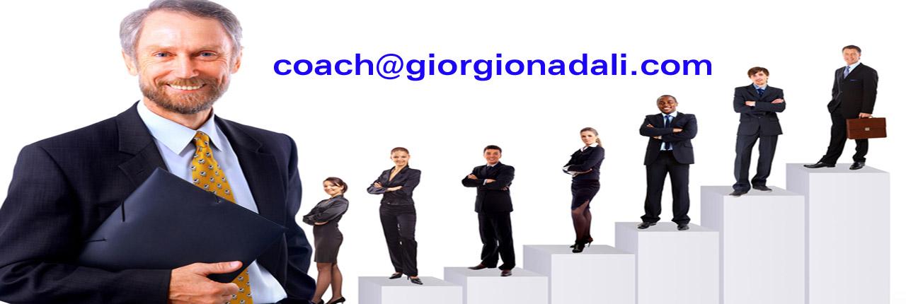 coach-giorgio-nadali