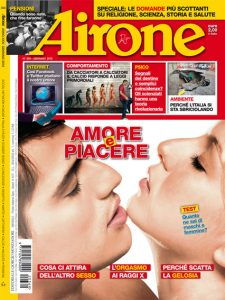 airone0112