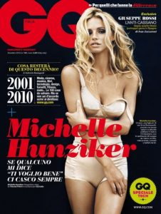 gq-italia-december-2010-michelle-hunziker