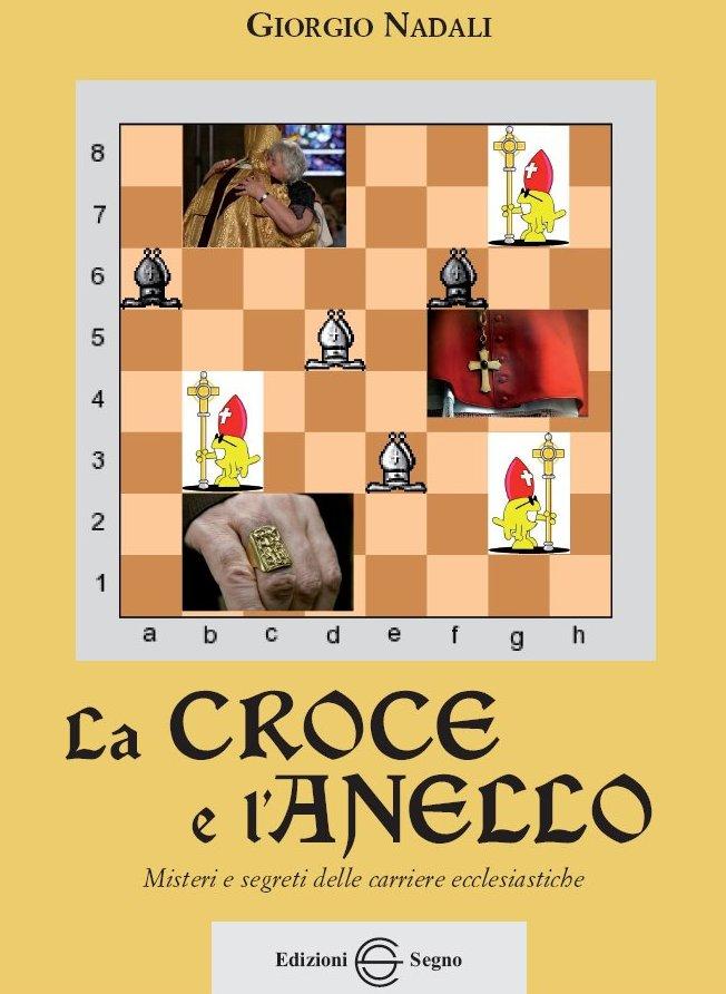 la_croce_e_l_anello1
