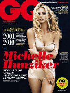 gq-italia-december-2010-michelle-hunziker