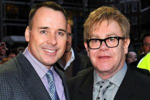 sir-elton-john-and-partner-david-furnish-pic-pa-225035611