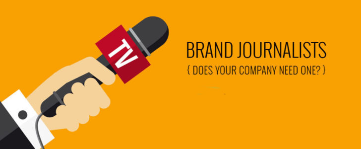 Brand-Journalist-featured-1024x590-728x300
