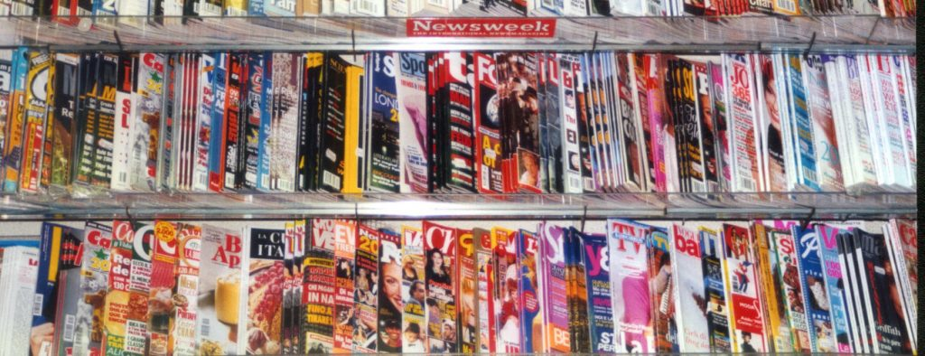 magazines-on-newsstand-e1490287699561-1300x500
