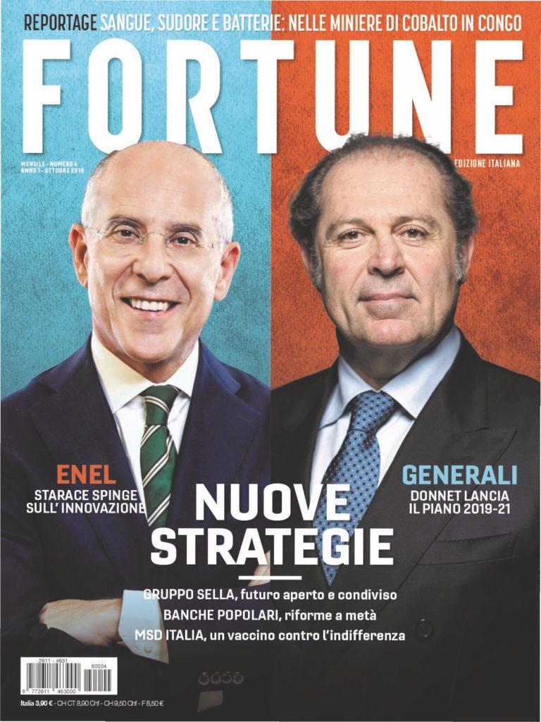 copertina_fortune4