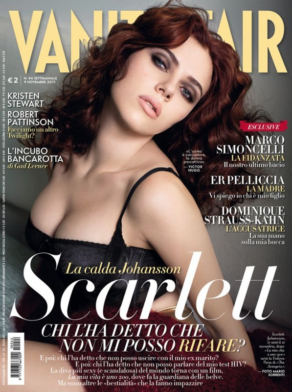 scarlett-johansson-su-vanity-fair-italia-novembre-2011-220887